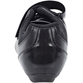 Shimano SH-RP1 - Chaussures - noir